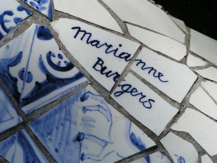 Delfts Blauwe Tegels : Gum delftsblauwe tegels kinder kados thema kopen bij