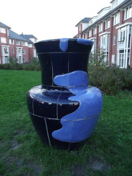 Kunstwacht Delft